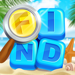 Findscapes: word search games Hack Online Generator