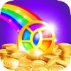 マジックジュエル - iPhoneアプリ