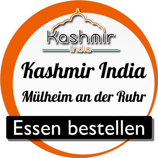 Kashmir India Mülheim