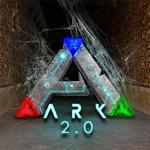 ARK: Survival Evolved на пк