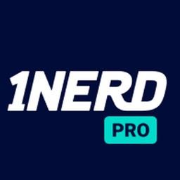 1NERD Pro Agent Tools