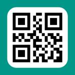 QR Code & Barcode Scanner на пк