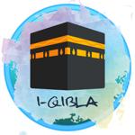 Qibla Boussole,Coran Pro,Kıble pour pc