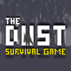 THE DUST: PIXEL SURVIVAL GAME