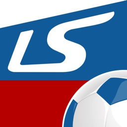 LiveScore: World Football 2018