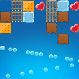 Ocean Bricks Breaker