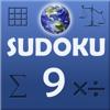 SUDOKÚ 9 Pro