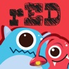 rED Writing - Learn to Write