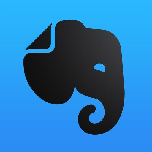 印象团队-智能云端办公软件