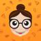 App Icon for Calorie Mama AI: Diet Counter App in Azerbaijan IOS App Store