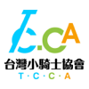 台灣小騎士協會