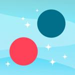 Two Dots на пк