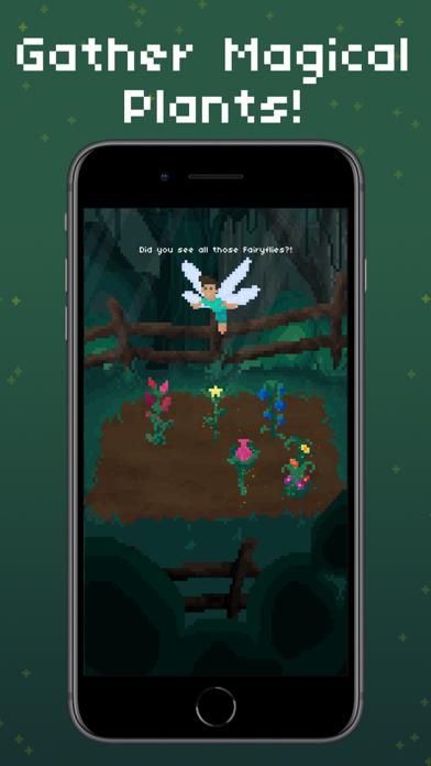 Fairyfliesのおすすめ画像3