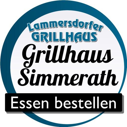 Grillhaus Simmerath