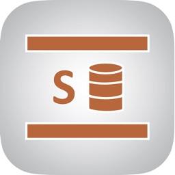 iSqlWebProg Sql Server Client