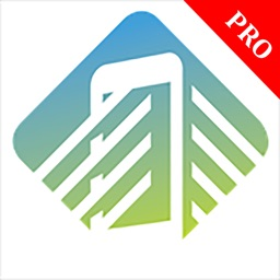 BRIDGE Communication Pro