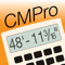 App Icon for Construction Master Pro Calc App in United States App Store