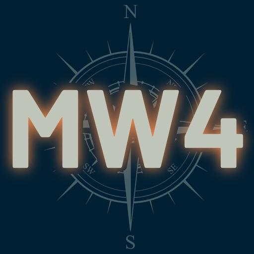 MW4 Consistrader