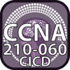 CCNA collaboraton 210 060 CICD