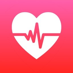 Heart BPM Monitor