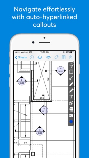 Plangrid construction software on the app store malvernweather Image collections
