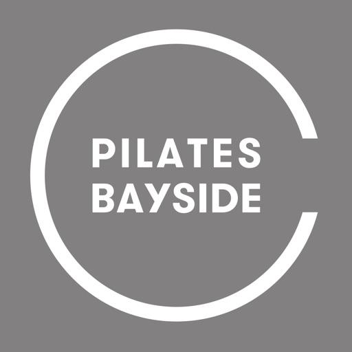 CPC Health / Pilates Bayside