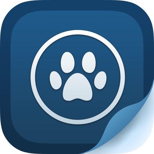 PetPage