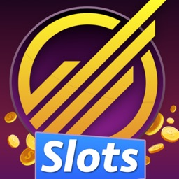 Path to Riches Casino Slots