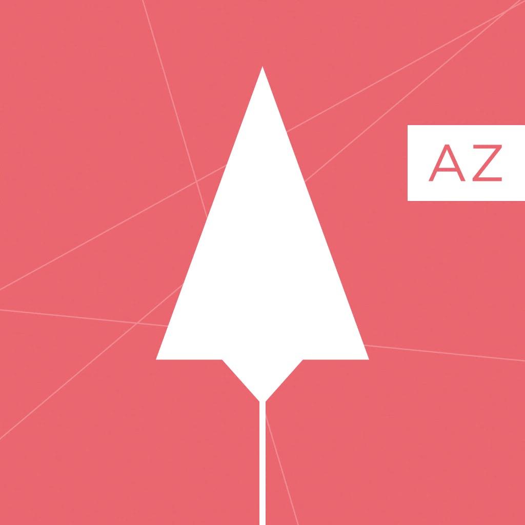 AZ Rockets hack