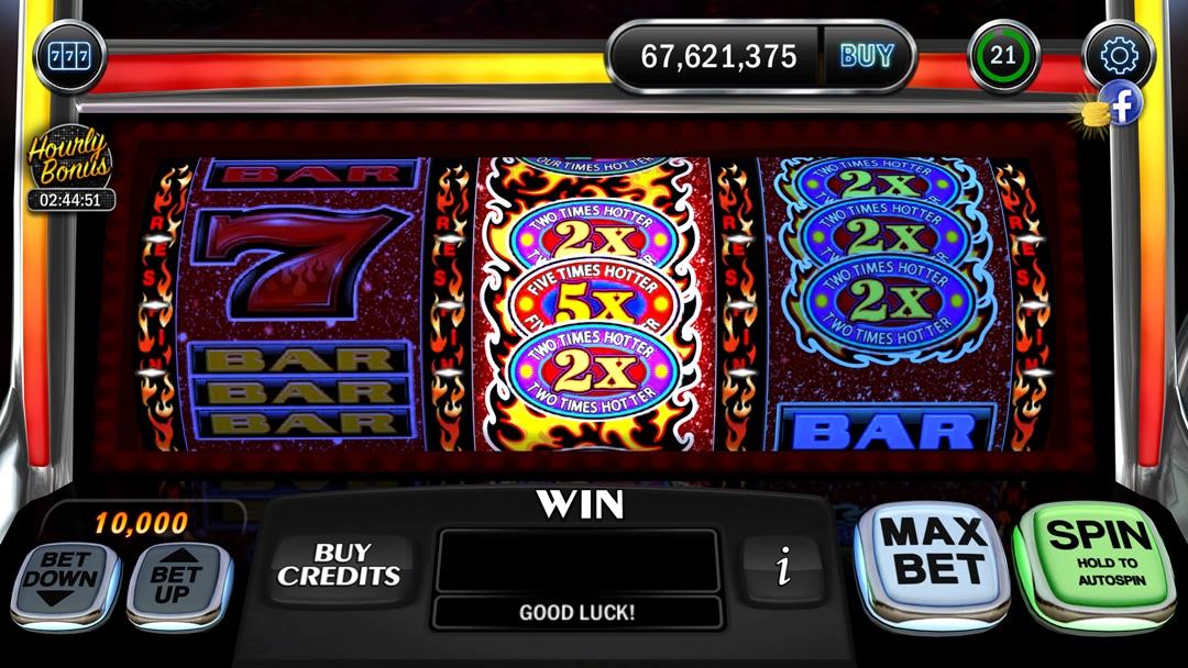 True blue casino daily free spins no deposit