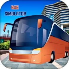 Activities of Bus Simulator Game
