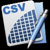 CSV Viewer & Editor - Convert - Rodrigo Dutra de Oliveira