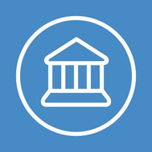 BarMax Bar Exam, MBE & MPRE ios app