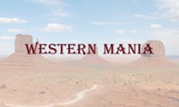 Western Mania - Classic Movies