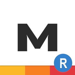 MultiTab for Reddit
