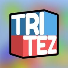Activities of Tritez