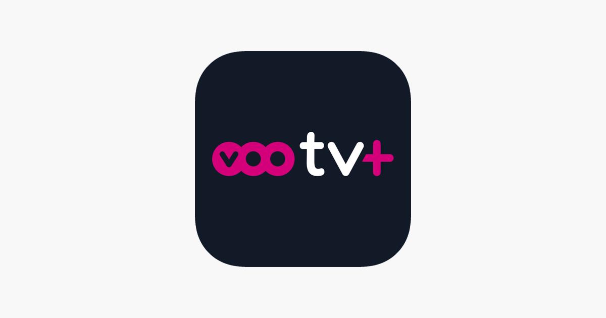 VOO TV+