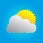 Погода на 14 дней - Meteored на пк