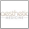 Aesthetic Medicine Magazine