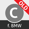 Carly for BMW Pro (Ol...
