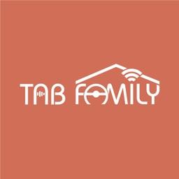 TAB Family