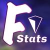 FortStats for Fortnite