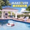 Makeover Master – Happy Tile