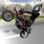 Wheelie Madness 3d