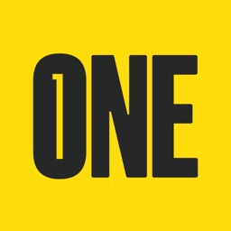 One – Mobile Banking