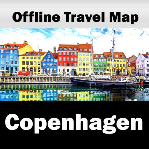 Copenhagen (Denmark) – Travel