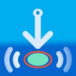 Zenkou. Anchor Watch Alarm на пк
