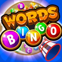Codes for Words Bingo Hack
