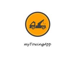 myTowingApp