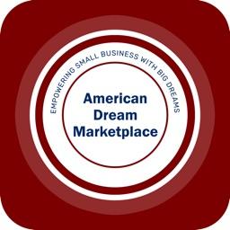 ADM-American Dream Marketplace